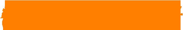 Logo Freundeskreis Nepal e.V.